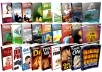 1000 Plr Ebooks with master resale rights