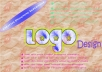 Creative Logo Designing projects for $10