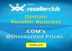 lowest price hosting with unlimited storage for $5