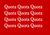 Get Real traffic by HQ 25 Quora answer backlink