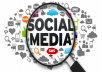 Promote Your Website And Any Link On Social Marketing