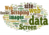 Scrape Data From Any Website of Your Choice!