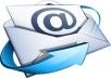 get best 500 valid email list