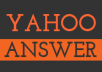 05 Yahoo Answers To Promote Your Website
