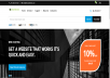 Free SSD Based Hosting For 1 Months With Cpanel for $5