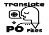 PO files Translation for $1