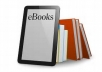 Write An Engaging E-book Of About 2000 Words