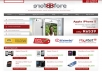 WordPress e-commerce simple product adding for $5