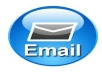 1,6milion business italian mail
