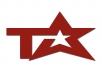 TRAPSTAR Audio Promotion