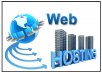 Website Hosting Offer  for $12