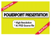 Design a Professional PowerPoint Presentation