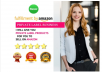 Give You Private Label Products To Sell On Amazon Fba & A Free Gift