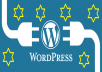 Transfer or change domain of your WordPress  HTML website