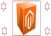 ?Install Magento Open Source on any Linux VPS
