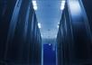 CHEAP WINDOWS VPS, 2GB RAM,200GB HDD,1GB PORT,UNLIMITED TRAFFIC, DDOS PROTECTION
