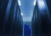 WINDOWS VPS 2GB RAM,200GB HDD,1GB PORT,UNLIMITED TRAFFIC, DDOS PROTECTION