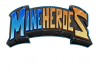 Mineheroes In-Game Money Purchase