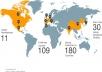 kindle Unlimited PROMOTION - Increase Rankings - Amazon World