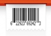 Amazon barcodes for all products