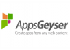 convert your website into Android App and upload it t... for $19