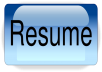 Will Design and edit Resume and Cover Letter for you
