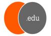 Provide 200 HQ .edu backlinks