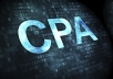 CPA_Supremacy Instant Download,300$ a day Teaching you how to increase CPA leads
