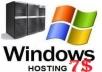 provide 1GB RAM windows server 2012 RS with Remote Destop