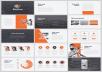 Design 10 slides Google Slide Presentation