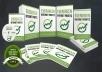 Evergreen Internet Profits Full PLR Pack