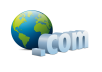 .Com Domain In Low Price for $5