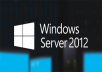 Windows Vps For Hitleap Or Any Service
