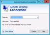 Windows / Linux VPS - 1 CPU Cores + 1 GB DDR4 RAM