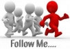 High Authority 4000 Dofollow backlink rank for google... for $5
