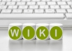 Rank on Google with 300 Wiki backlinks (mix profiles ... for $4