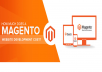 Set Up Magento Store or Redesign magento store for $600