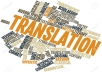 Translate Words And Articles From English To Spanish for $5