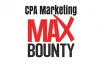 Method To Maxbounty Approval in just a few minutes