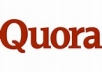 Promote Your Website with 4 quora answers