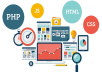 Develop any custom PHP Website for You for $120