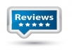 Make 5 reviews to bost your  product or sites
