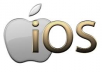 Promote 120 real free iphone,ipad iOS apps downloads  for $5