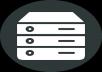 Cloud Servers - High Quality/Cheap USA/EU