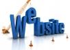 I'm a Professional website development, SEO optimizar for $70