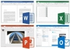 Data Entry Ms office ,word,excel and powerpoint exper... for $5