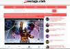 Script Grabber Youtube Mp3 And Video No Api