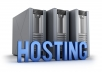 Reseller Hosting with Unlimited cPanel accounts for $23