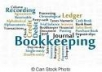 Quick book and Book keeping Specialist for $10