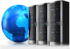 10 Years Unlimited cPanel WordPress Website Hosting -... for $19